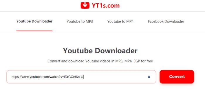 add-youtube-video-url