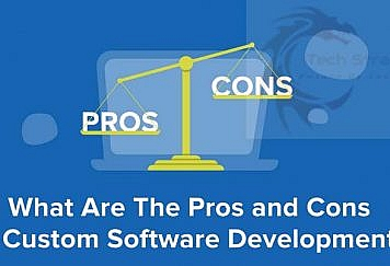 pros-and-con-custom-software