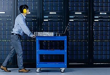 servers-for-business