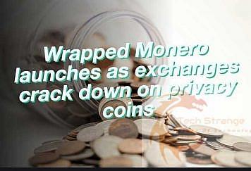 wrapped-monero
