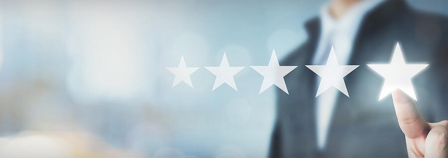 5-star-banner