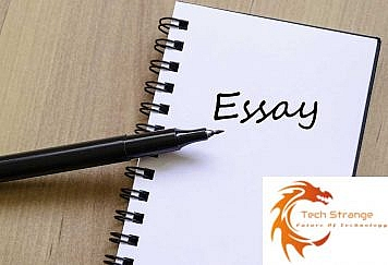 Essay-Writing-Ideas