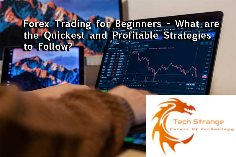 Forex-Trading-for-Beginners-
