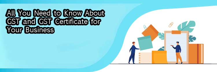 GST-Certificate-for-Your-Business