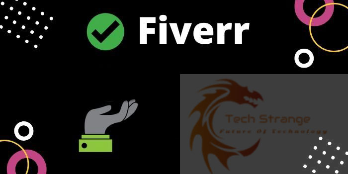 Pros-of-Using-Fiverr