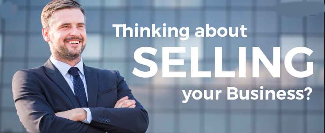 What-Needs-to-Go-into-Selling-Your-Company-