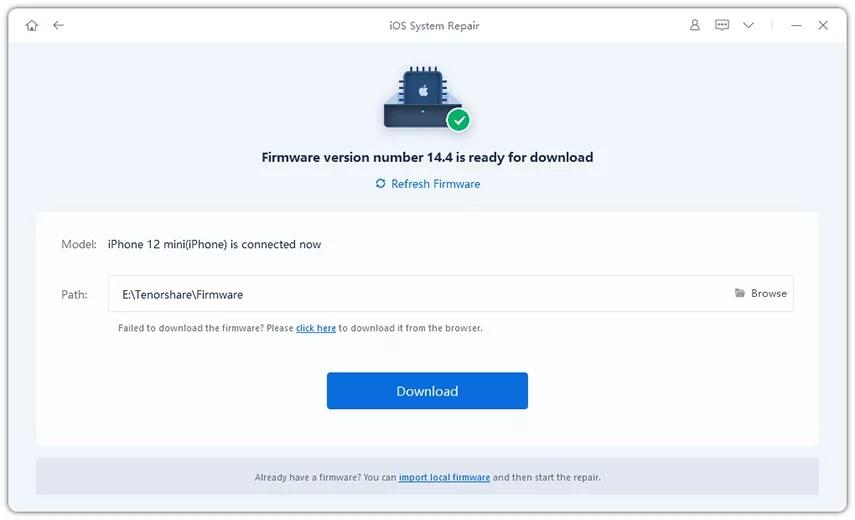 D:\Users\Desktop\网站合作\写手文章\download-firmware.jpg
