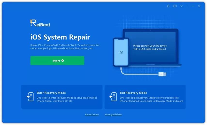 D:\Users\Desktop\网站合作\写手文章\launch-reiboot.jpg
