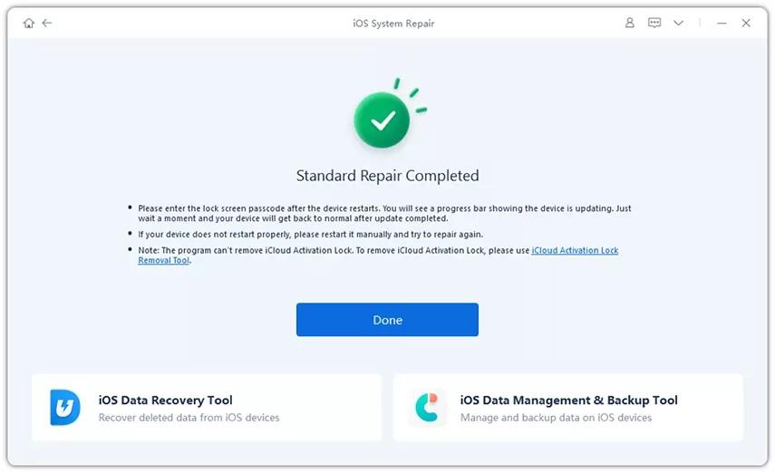 D:\Users\Desktop\网站合作\写手文章\repair-successfully.jpg