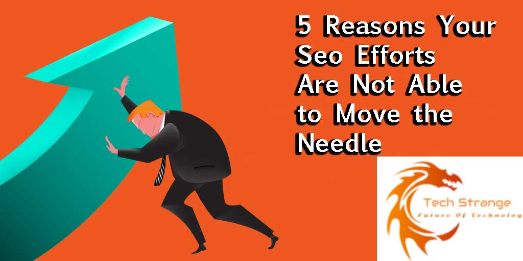 5-Reasons-Your-Seo-Efforts-Are-Not-Able-to-Move-the-Needle