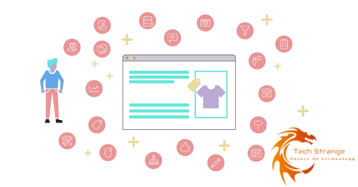 5-Tips-on-Successfully-Marketing-Retail-Stores-Online