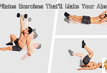 6-Pilates-Exercises-That'll-Make-Your-Abs