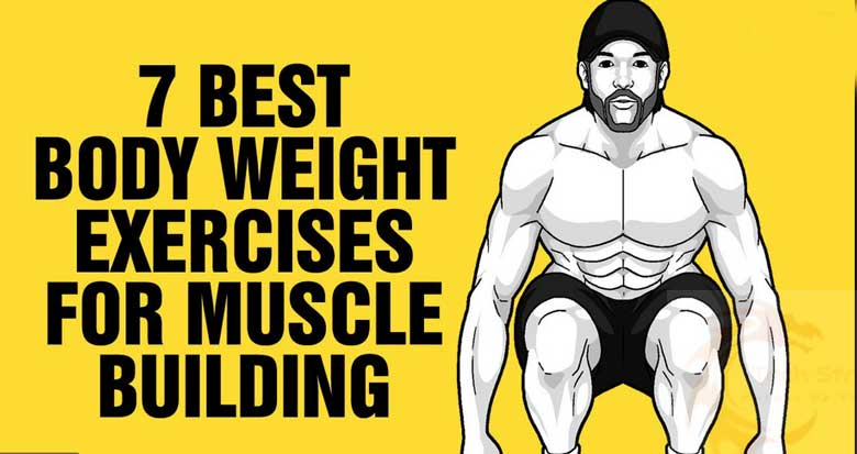 7-Best-Exercises-For-Building-Muscle