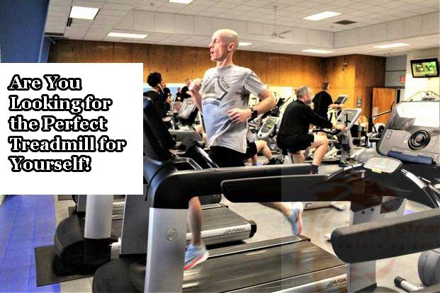 Are-You-Looking-for-the-Perfect-Treadmill-for-Yourself