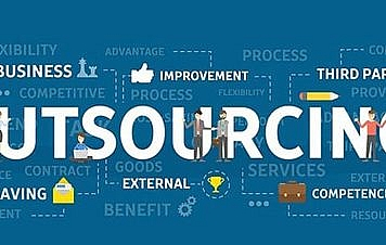 Benefits-of-Business-Outsourcing