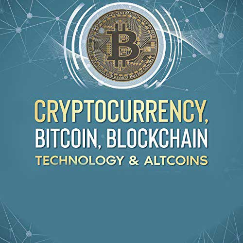 Bitcoin-Blockchain-and-Cryptocurrency