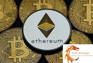 Bitcoin-and-Ethereum