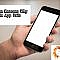 Common-Reasons-Why-a-Mobile-App-Fails-