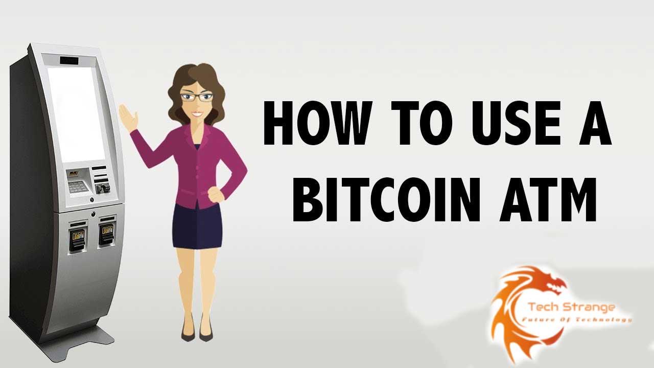 How-Do-Bitcoin-ATMs-Work