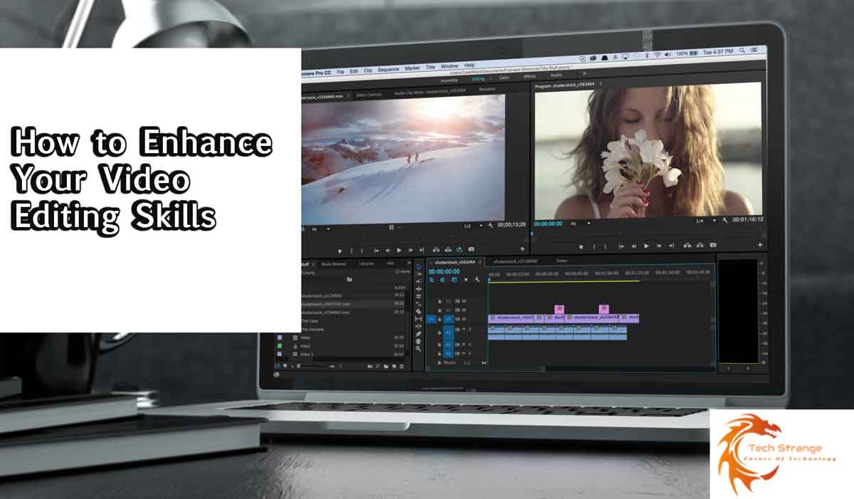 How-to-Enhance-Your-Video-Editing-Skills
