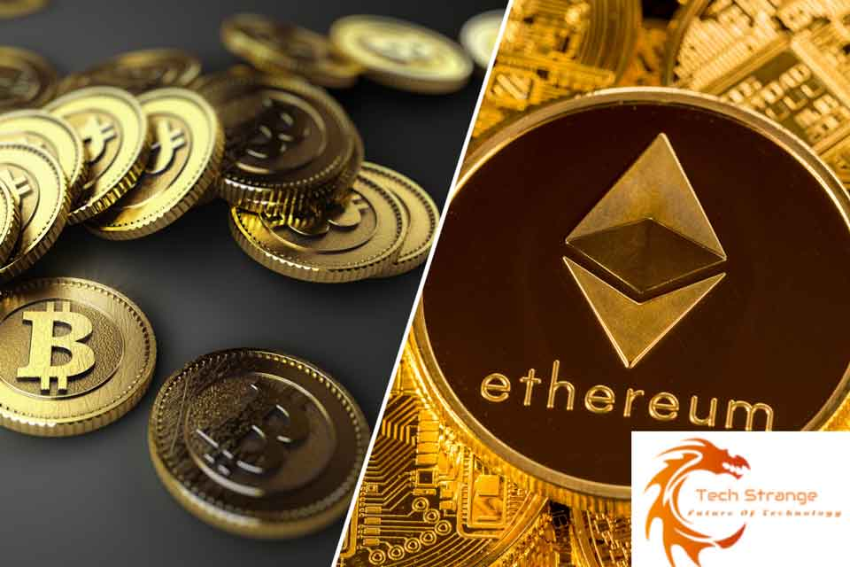 Investing-in-Bitcoin-or-Ethereum