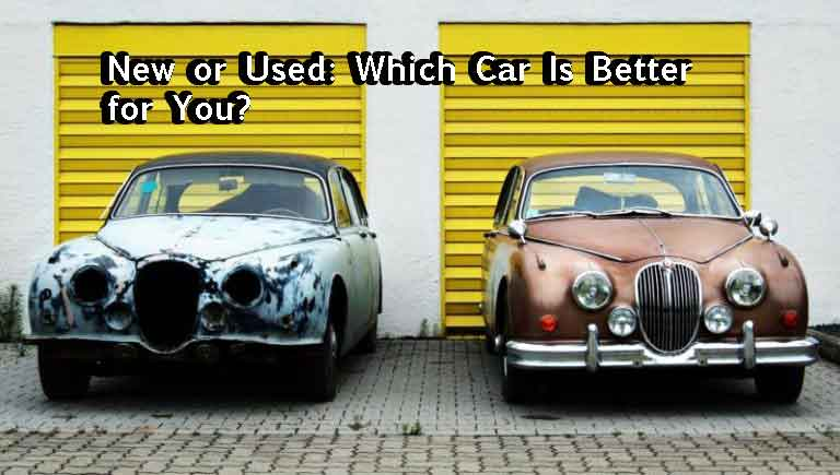 New-or-Used-Which-Car-Is-Better-for-You