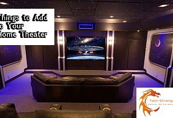 Things-to-Add-to-Your-Home-Theater
