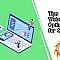 Tips-for-Website-Optimization-for-SEO