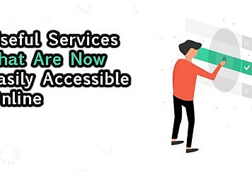 Useful-Services-That-Are-Now-Easily-Accessible-Online