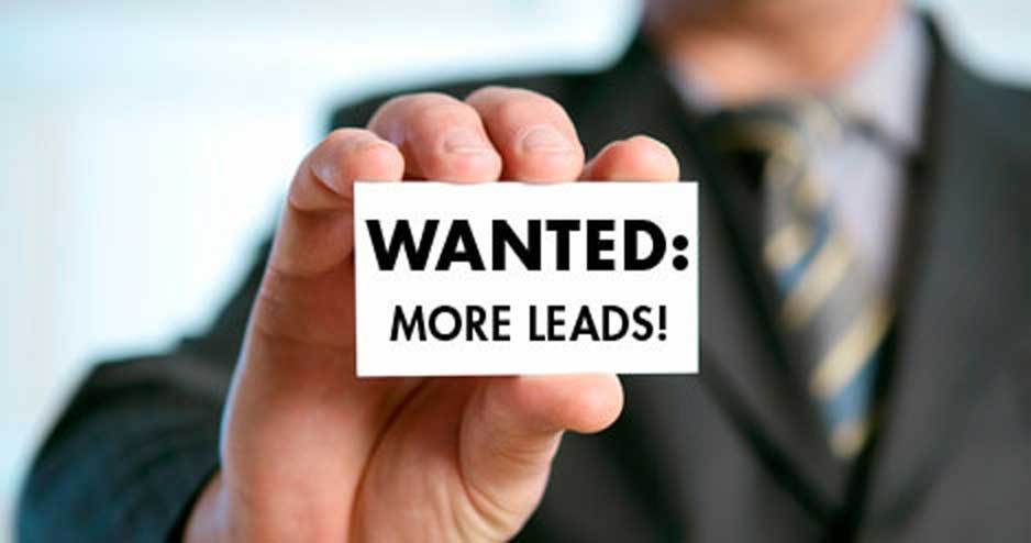 Want-Business-leads-7-Easy-and-Working-Methods-to-Start-Today