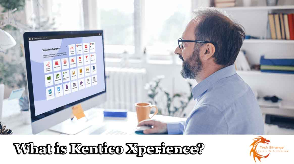 What-is-Kentico-Xperience