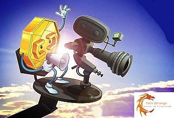 blockchain-film-production