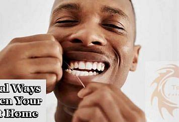 natural-white-teeths