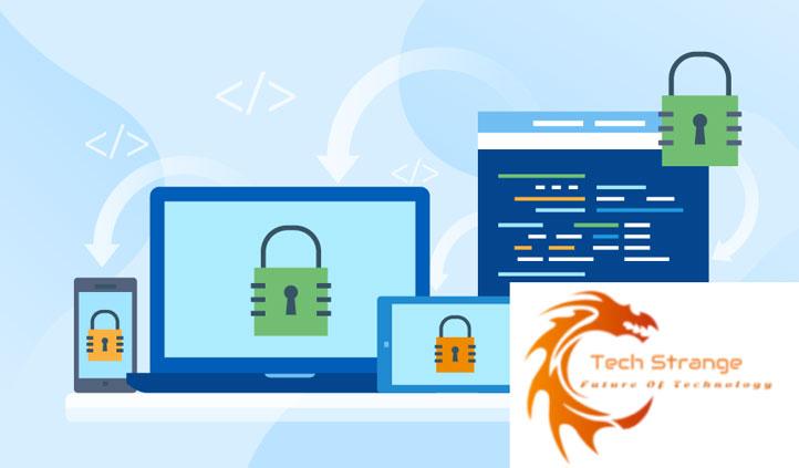 secure-software-development