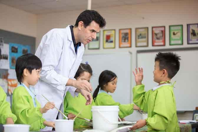 western-international-school-of-shanghai--