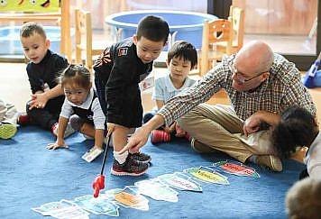 western-international-school-of-shanghai