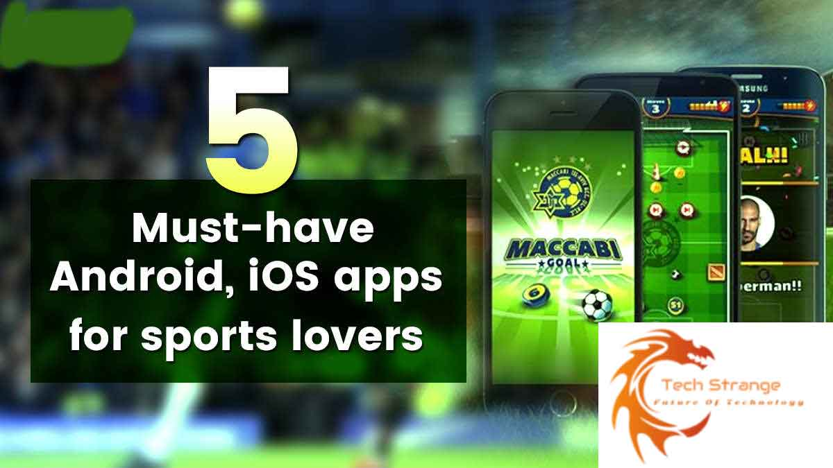10-Best-iOS-Apps-For-Football-Fans