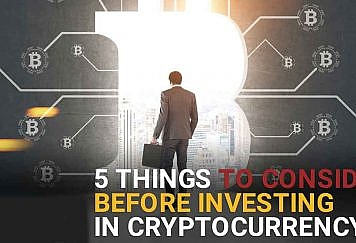 5-Things-to-Consider-Before-You-Invest-on-Cryptocurrencies