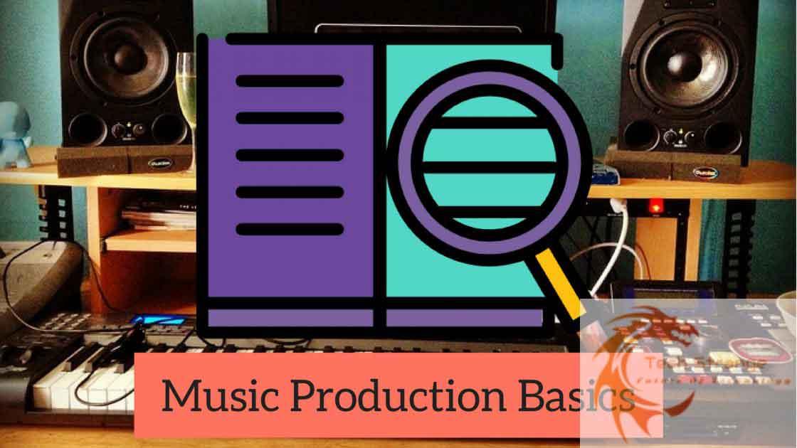 Basics-of-Music-Production