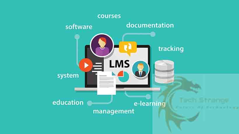 Benefits-of-LMS