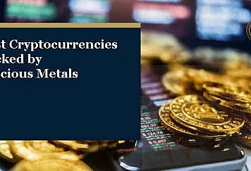 Best-Cryptocurrencies-Backed-by-Precious-Metals