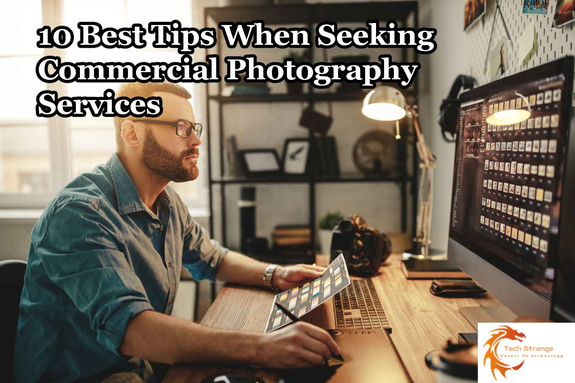 Commercial-Photography-Services