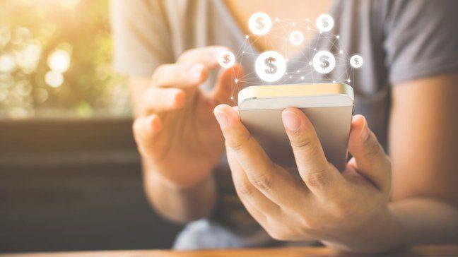Creative Ways to Make More Money