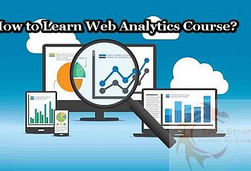 How-to-Learn-Web-Analytics-Course