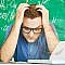 How-to-Stop-Worrying-About-Endless-Studying