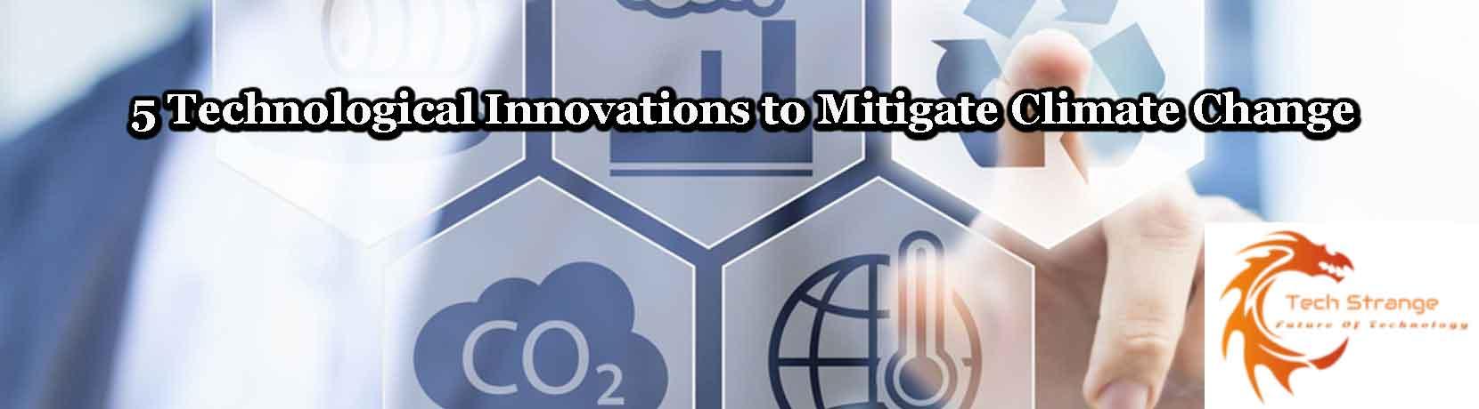 Mitigate-Climate-Change