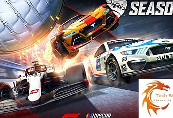 Nascar-and-Formula-1-Gearing-Up-for-Rocket-League-