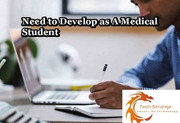 Need-to-Develop-as-A-Medical-Student