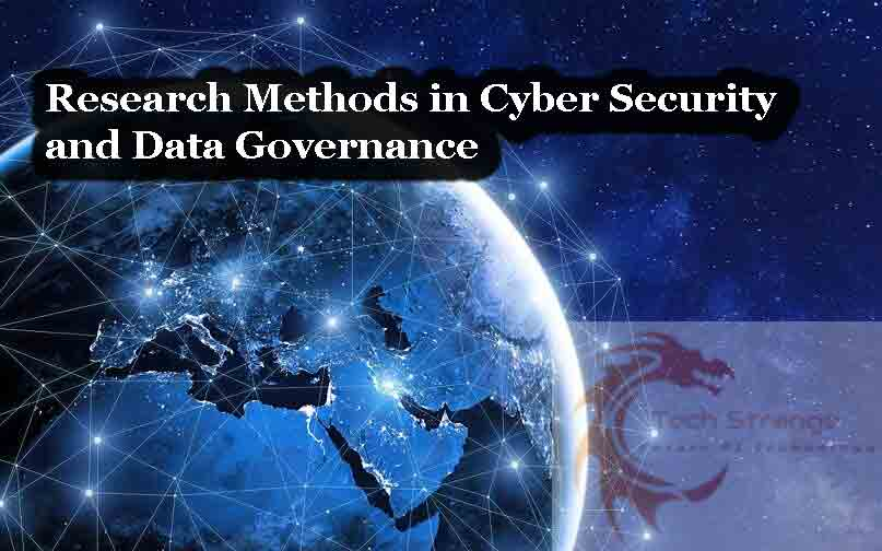 Research-Methods-in-Cyber-Security-and-Data-Governance