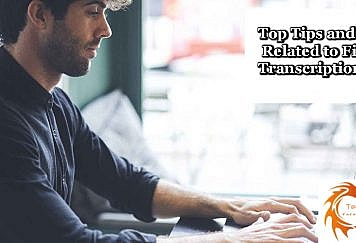 Top-Tips-and-Cases-related-to-Financial-Transcription